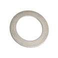 Aluminium Washer Manufacturer