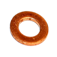 Custom Copper Washers India