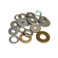 Automotive Shims