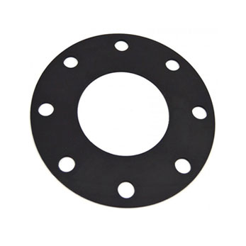 Gaskets Manufacturer India