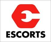 Our Client Escorts