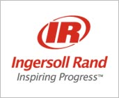 Our Client IR