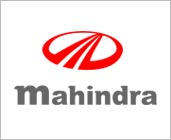 Our Client Mahindra