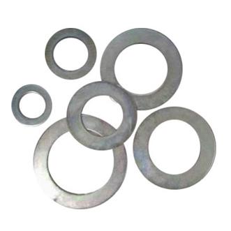 Aluminium Washers Manufacturer