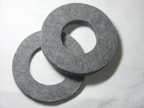 Felt Rings Manufacturers