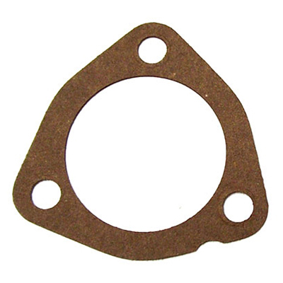 Beater Addition Gaskets