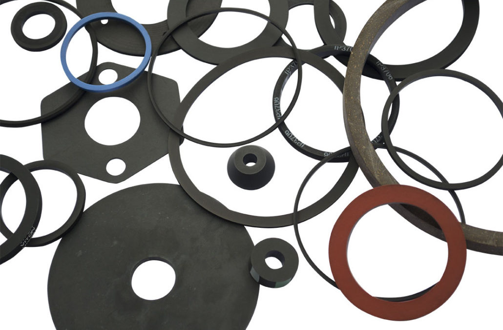 Tips for Choosing the Top Gasket Manufacturers for your Business