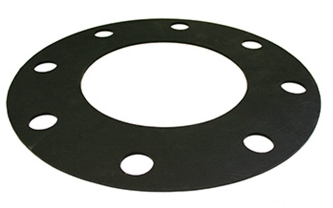 top gaskets manufacturers
